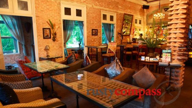 Saigon ranger kieranwemysscrowe for Fenetre soleil